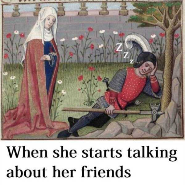 paintings-with-funny-captions (19)