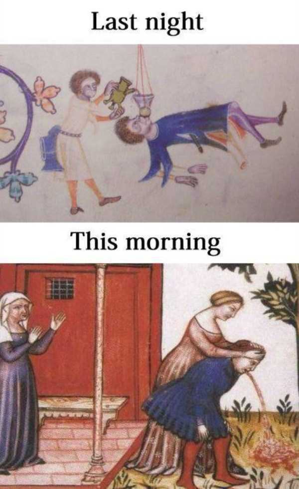 paintings-with-funny-captions (2)