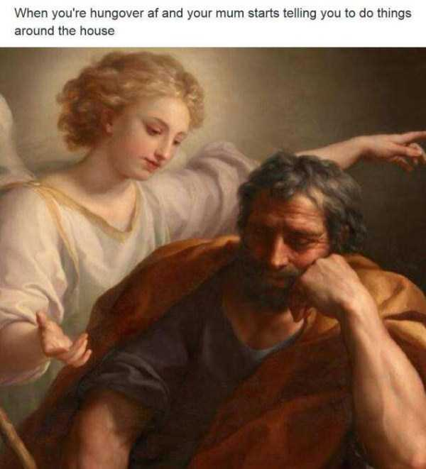 paintings-with-funny-captions (25)