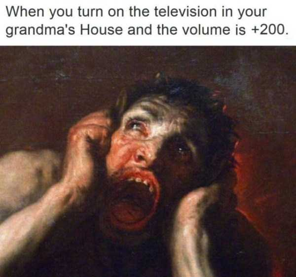 paintings-with-funny-captions (3)