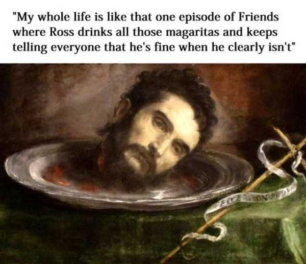 paintings-with-funny-captions (4)