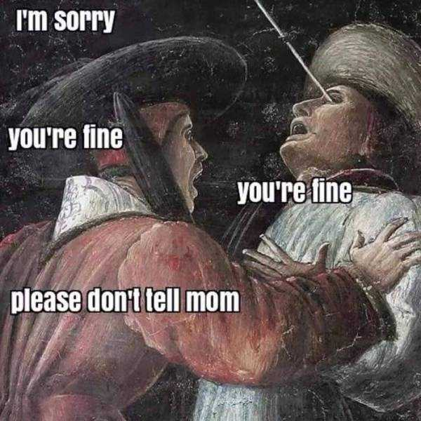 paintings-with-funny-captions (6)