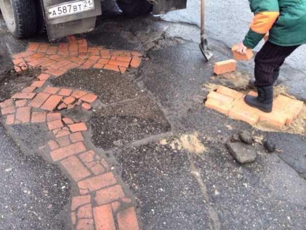 repairing-potholes-in-russia (3)