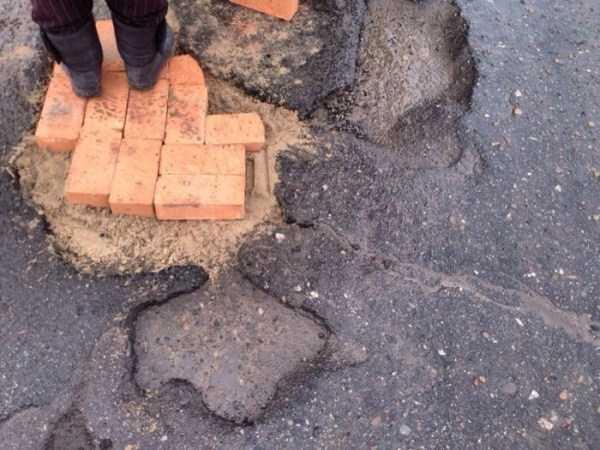 repairing-potholes-in-russia (5)
