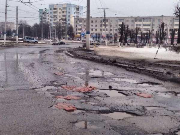 repairing-potholes-in-russia (6)