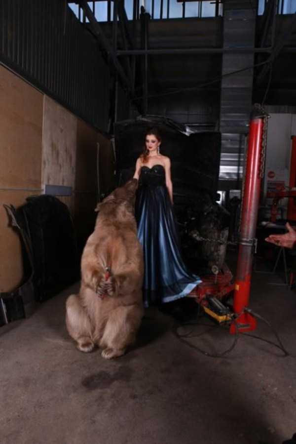 russian-model-and0near-photo-shoot (11)