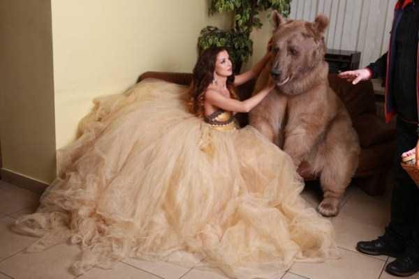 russian-model-and0near-photo-shoot (12)