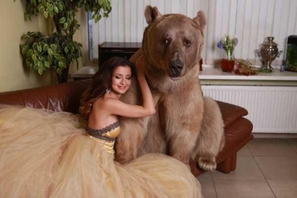 russian-model-and0near-photo-shoot (13)