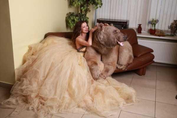russian-model-and0near-photo-shoot (15)