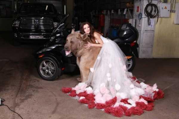 russian-model-and0near-photo-shoot (6)