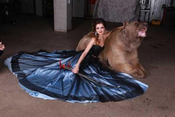 russian-model-and0near-photo-shoot (9)