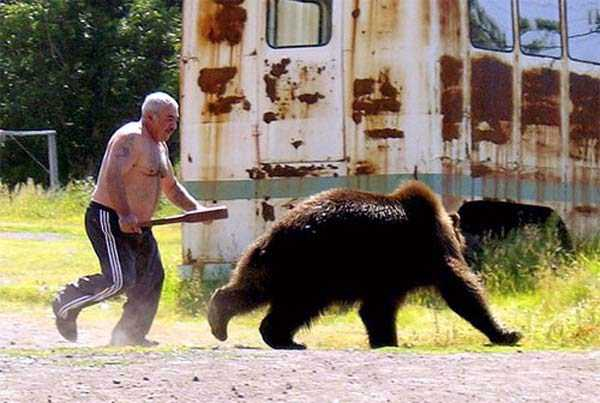 russian-village-funny-pics (1)