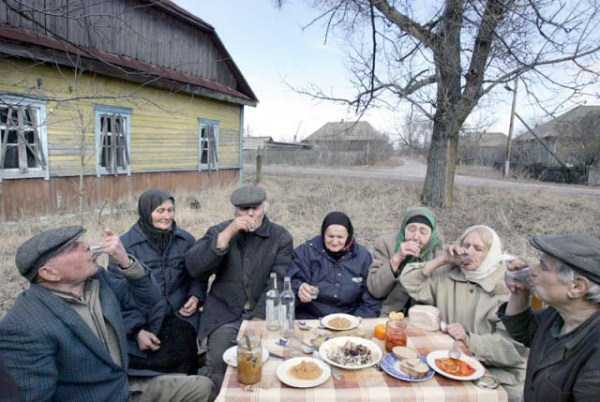 russian-village-funny-pics (11)