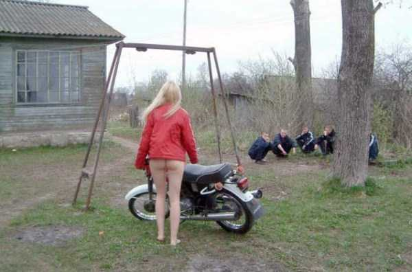 russian-village-funny-pics (12)