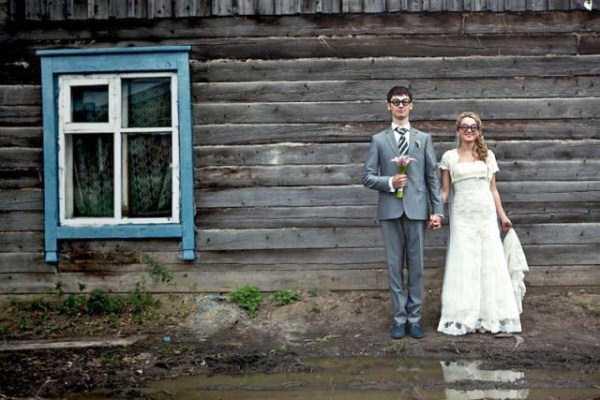 russian-village-funny-pics (20)