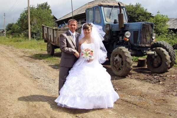 russian-village-funny-pics (21)