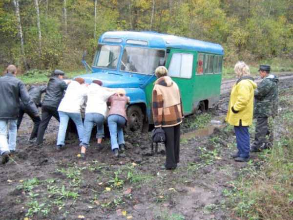 russian-village-funny-pics (22)