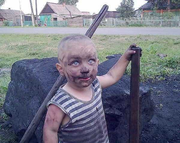 russian-village-funny-pics (24)