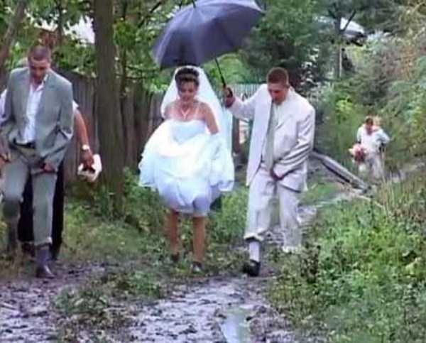 russian-village-funny-pics (25)