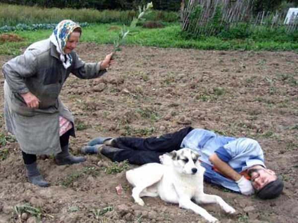 russian-village-funny-pics (26)