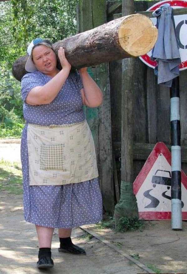 russian-village-funny-pics (28)