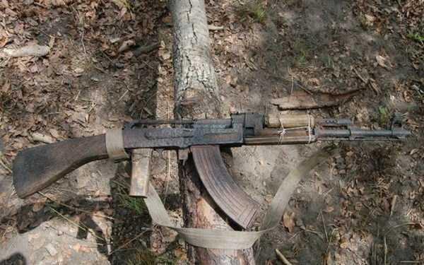 rusty-ak-47 (1)