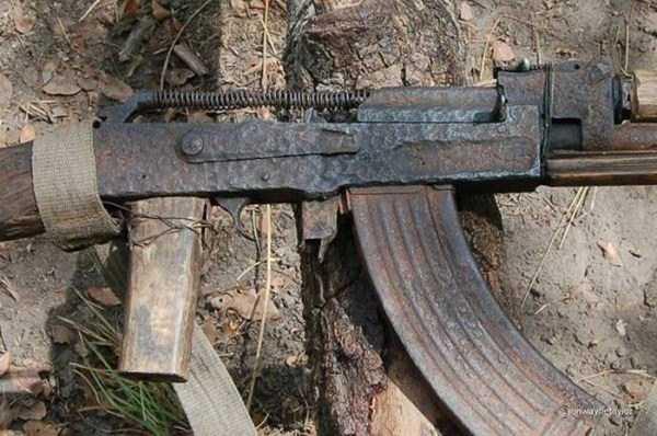 rusty-ak-47 (2)