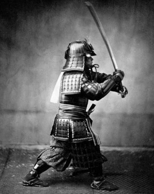 samurai-warriors-from-1800s (11)