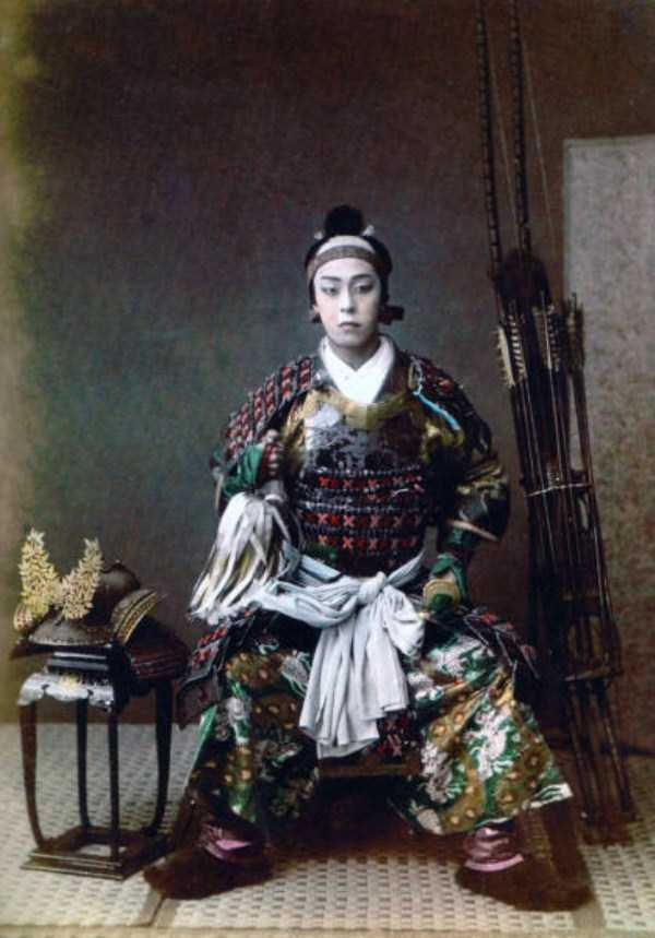 samurai-warriors-from-1800s (12)