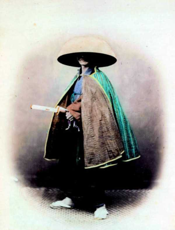 samurai-warriors-from-1800s (13)