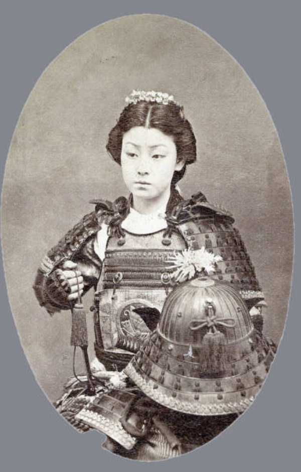 samurai-warriors-from-1800s (14)