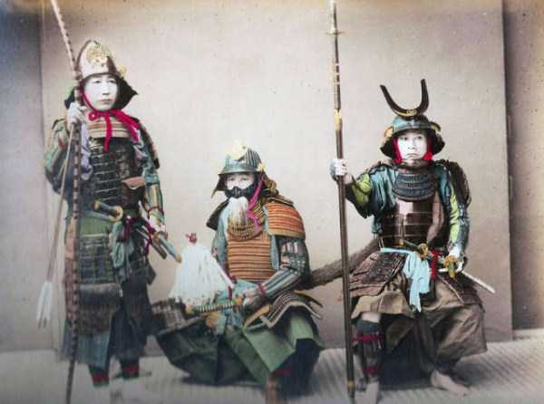 samurai-warriors-from-1800s (15)