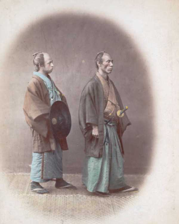 samurai-warriors-from-1800s (16)