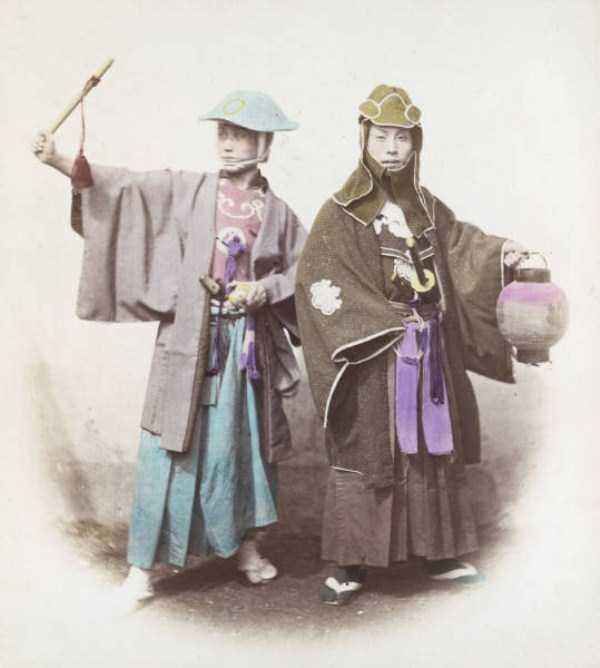 samurai-warriors-from-1800s (17)