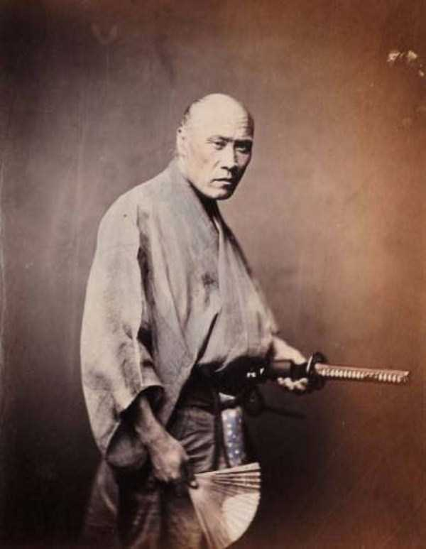 samurai-warriors-from-1800s (18)