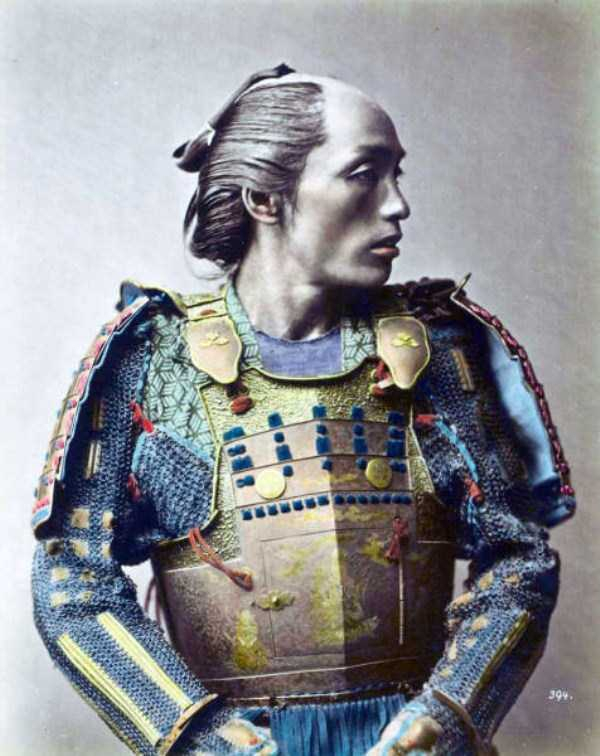 samurai-warriors-from-1800s (20)