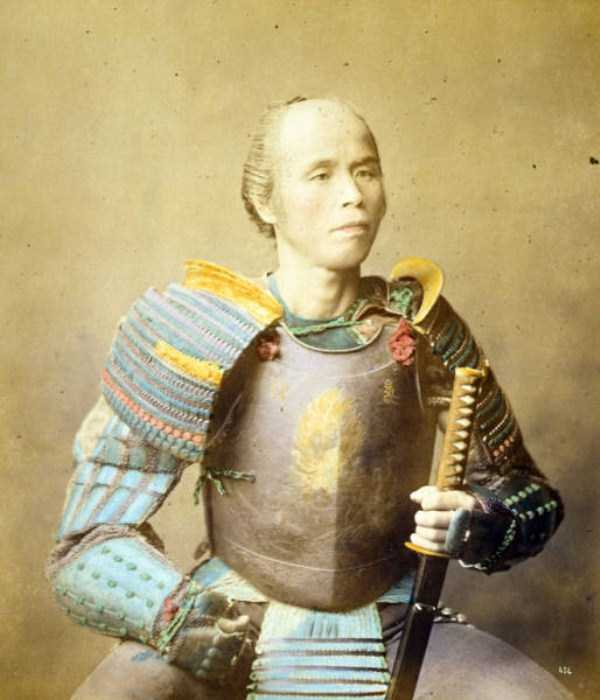 samurai-warriors-from-1800s (3)