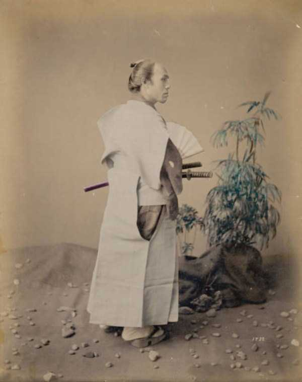 samurai-warriors-from-1800s (4)