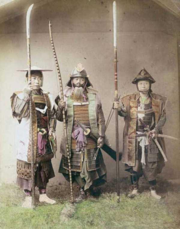 samurai-warriors-from-1800s (5)