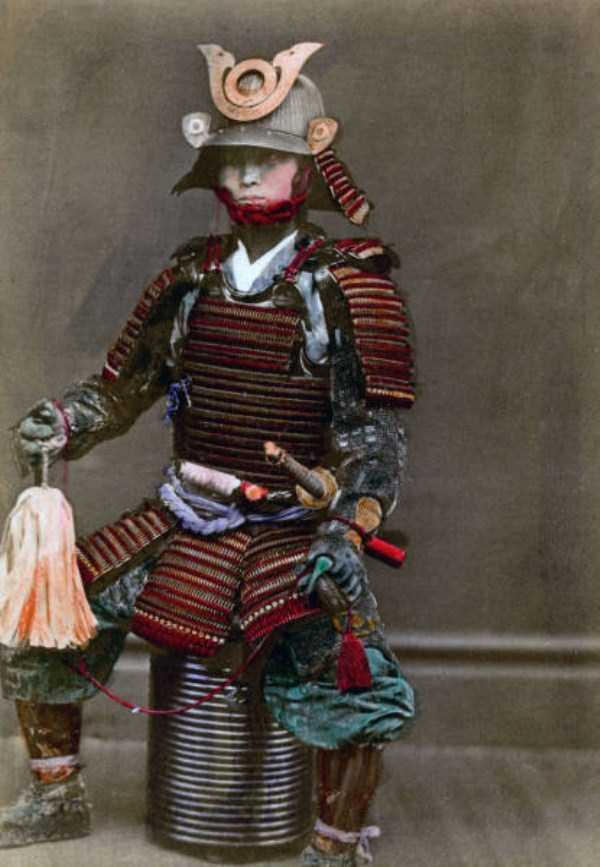 samurai-warriors-from-1800s (6)