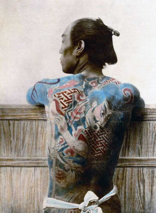 samurai-warriors-from-1800s (7)