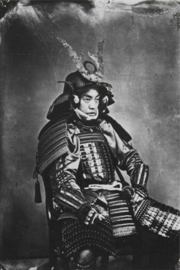 samurai-warriors-from-1800s (9)