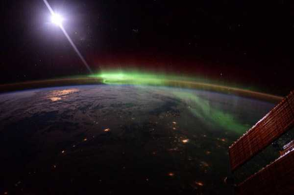 space-photos-taken-from-iss (23)