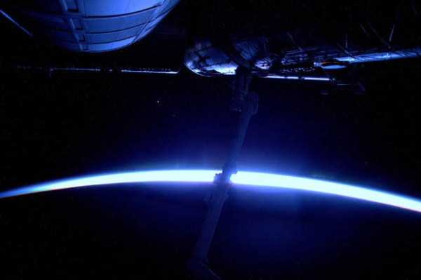 space-photos-taken-from-iss (27)