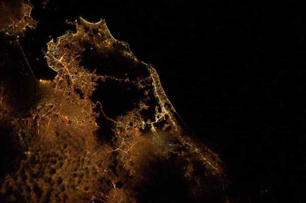 space-photos-taken-from-iss (37)