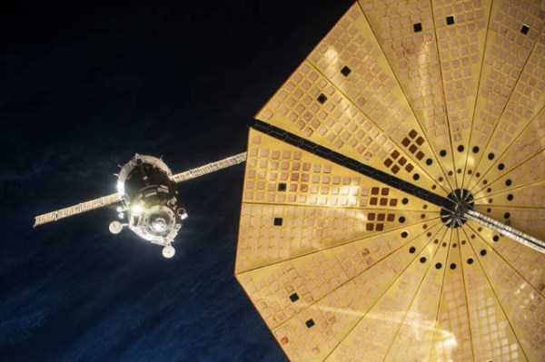 space-photos-taken-from-iss (42)