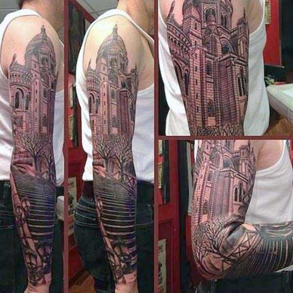 stunning-realistic-tattoos (1)
