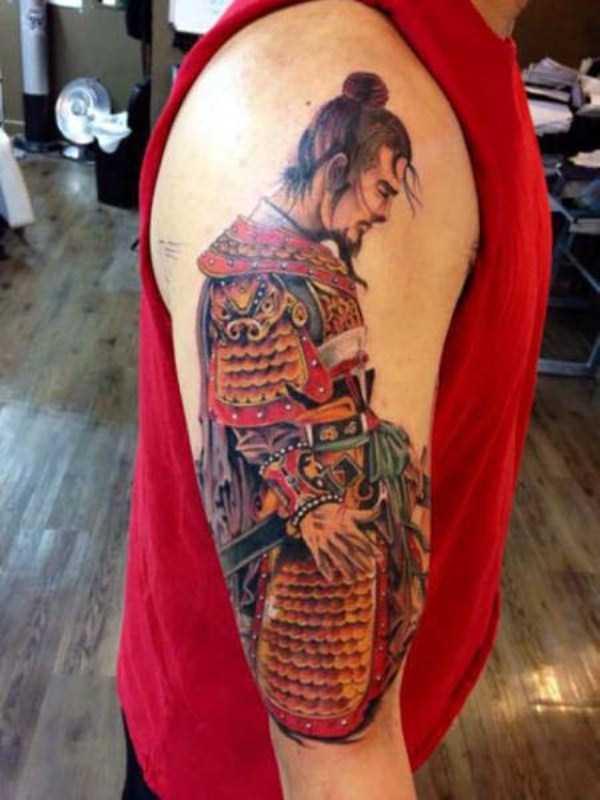 stunning-realistic-tattoos (11)