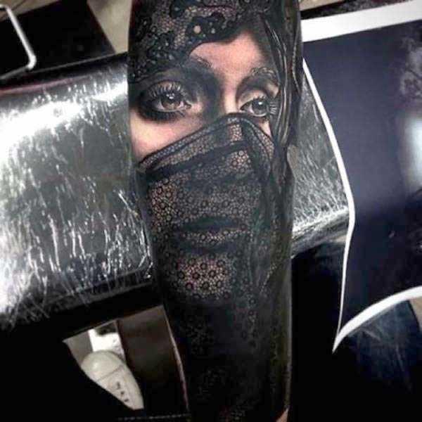 stunning-realistic-tattoos (13)