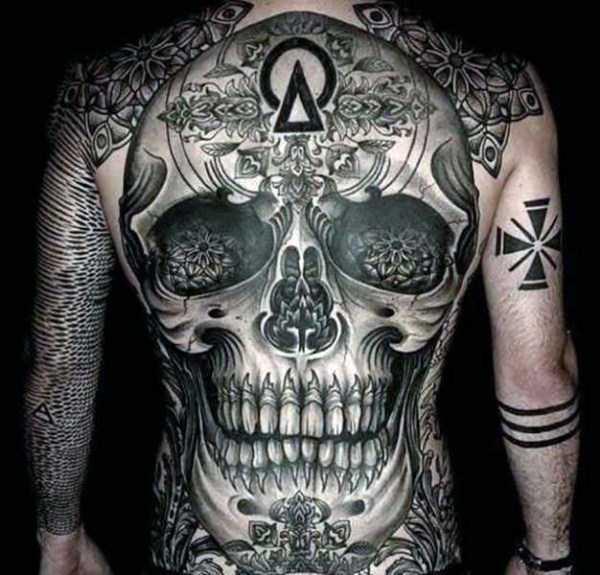 stunning-realistic-tattoos (14)